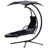 Suntime  Helicopter Swing Chair